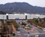 경상남도, '2019 관광두레 지역협력사업' 공모 선정