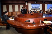 제72회 국정현안점검조정회의