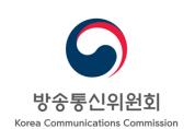 방통위, 지역방송에 대한 방송통신발전기금 지원 기준 개선을 위한 고시 개정